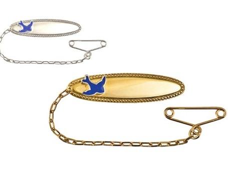 Personalised Christening Gift Ideas Baby Jewellery Australia