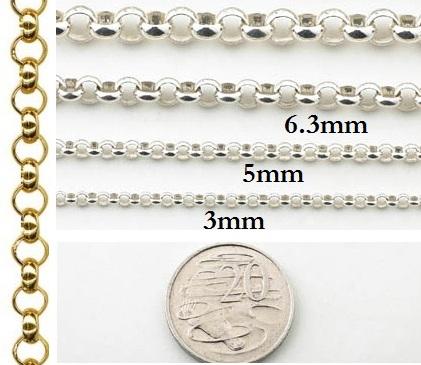 charm bracelet styles