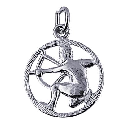 sagitarius pendants