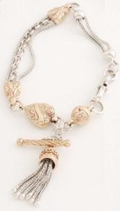 albertina bracelet